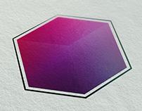 Logo – Kikaku Arts