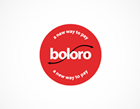 Boloro Online Teaching Demos