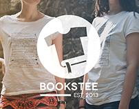 Bookstee