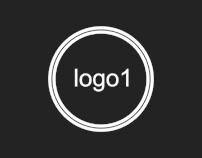 logos 07 // 10