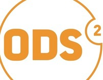ODS2, Developement with a Difference