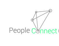 People Connect Council Logo