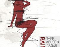 rape awareness campaign