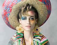MEXICOLD