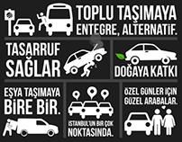 Mobicar Car Share Co.