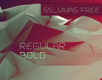 ss_vivas freefont