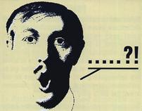 Hoegaarden crée le dico des mots imprononçables