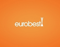 EUROBEST Young Creatives 2013 Portugal
