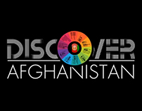 Discover Afghanistan