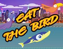 Eat the Bird - Game UI