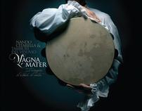 Magna Mater ::: Nando Citarella e Tamburi del Vesuvio