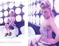 En Vogue Nightclub - Fashion-Shoot - Part 02