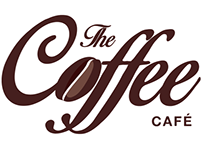 The Coffee Cafe Re-Brand