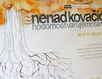 Nenad Kovačić