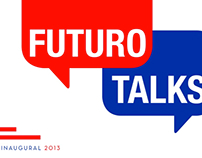 FuturoTalks Symposium Presentation