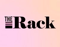 #THE RACK