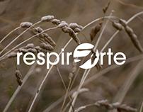respirArte brand