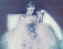 En Vogue Nightclub - Fashion-Shoot - Part 03