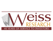 Weiss branding initiative