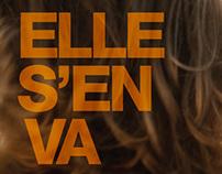 """""""ELLE S'EN VA"""" - MAIN TITLE"""