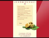 Jérôme Hernot