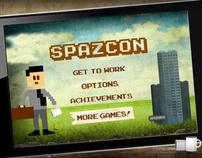 Spazcon