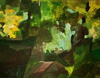 Landscapes 2010/11