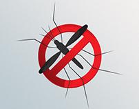 Capa - Cartilha Todos contra o mosquito da dengue