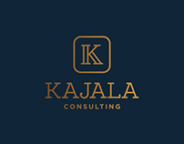 Kajala Consulting