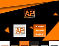 AP ApimaSoft