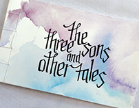 The Three Sons and Other Tales