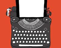 """""""O Regresso do Jornalismo"""" - International Conference"""