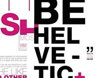 Especimen -tipografia 1 -gaitto sabados 2013