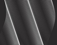 Digital Sublime / TU Berlin