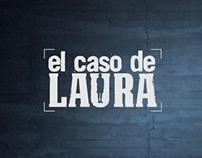 El caso de Laura