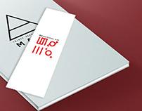 Edition | bookmark