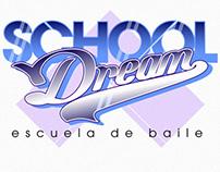 School Dream