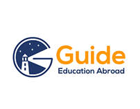 Guide Education Abroad