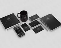 Branding Agency | Messo Branding
