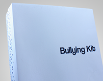 Bullying Kit