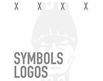 Logos / Symbols