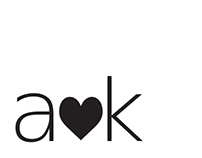 A ♥ K ( Ashwini & Kedar )