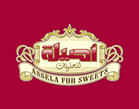 ASSELA SWEETS