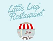 Little Luigi