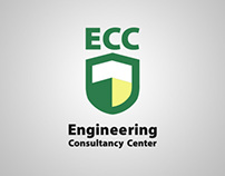 Engineering Consultancy Center