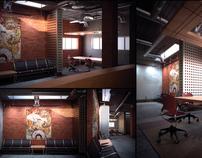 Pixel Wise Studios