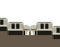 Casas de Arcozelo