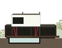 Casa do Maninho