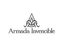 Branding Armada Invencible