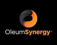 Identidad Oleum Synergy